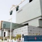 5 مستشفيات كبرى تدخل الخدمة في أبوظبي العام الجاري