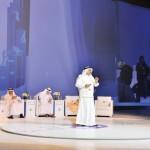 44% من العاطلين في السعودية يحملون مؤهلات وخبرات عليا
