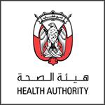 «صحة أبوظبي» تنصح 4 فئات بمراجعة السفر إلى الأراضي المقدسة