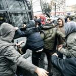 غولن : أردوغان يحكم تركيا مثل العسكر