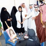 السعودية تدخل عصر شفاء الشلل بخلايا المنشأ «الجذعية»