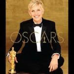 جوائز الأوسكار: كيت بلانشيت افضل ممثلة وماثيو مكونهي افضل ممثل