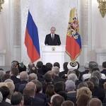 """ضم القرم الى روسيا """"مخالف للقانون الدولي"""""""