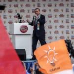 تركيا تحجب يوتيوب بسبب تسريبات مزعومة عن شن حرب على سوريا