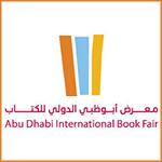 """""""المتنبي، مسافرًا أبدًا"""" عمل غنائي في افتتاح معرض أبوظبي للكتاب"""