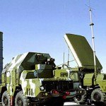 إيران على عتبة امتلاك السلاح النووي