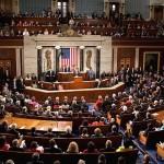 «الكونجرس» يقر مشروعا لمنع دخول سفير إيران لدى الأمم المتحدة