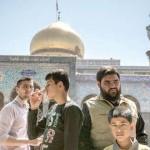 إيران وحزب الله دربا 100 ألف سوري لتشكيل قوة «الدفاع الوطني»