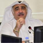«الصحة السعودية» تطلق خارطة طريق وحملة توعوية لاحتواء «كورونا»