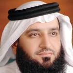 الإمارات: اخضاع عينات من «كادبوري» للفحص المخبري في أبوظبي