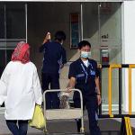 الصحة السعودية:  7 إصابات جديدة بـ كورونا خلال الـ 24 ساعة الماضية