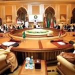 ارتياح خليجي لآلية تنفيذ اتفاق الرياض