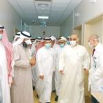 «كورونا»: وفاة استشاريين في جدة.. و«الصحة العالمية» تدرس إعلان «طوارئ صحية»