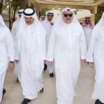 الصحة السعودية تستنجد بالقوات المسلحة لدحر «كورونا»