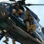 """محاكمة لـ""""بلاك ووتر"""" بتهمة قتل عراقيين"""