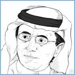 سليمان الهتلان .. حينما تزهو السنابل