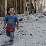 «داعش سوريا» يستفيد «عسكرياً» من اضطرابات العراق.. والأسد يستفيد «سياسياً»