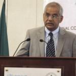 مسؤول في «الصحة العالمية»: نصف إصابات «كورونا» في السعودية مصدرها المستشفيات