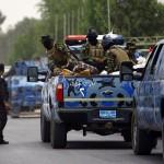 «داعش» تسيطر على مدينة الموصل