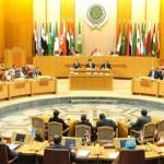 وزراء الخارجية العرب يلتقون في جدة لبحث الوضع العراقي خلال اليومين المقبلين