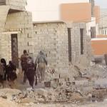 «داعش» تقترب من بغداد وتتوعد المالكي بـ «تصفية الحساب»