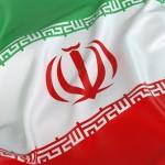 مذهبية إيران تعبث في باكستان – محمد بن صقر السلمي
