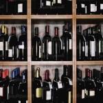 الحكومة الألمانية تعرب عن قلقها إزاء استهلاك الكحول بين الشباب