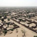 فرنسا تؤكد العثور على حطام الطائرة الجزائرية شمال مالي