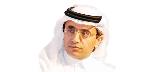 """الدكتور سليمان الهتلان في """"الإمارات الليلة"""""""