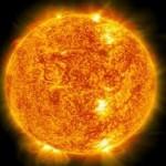 «ناسا»: الأرض نجت من عاصفة شمسية كانت ستعيدنا إلى القرن الـ 18