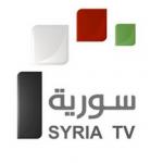 الفضائية السورية: خبر عاجل عمره قرن