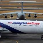الخطوط الماليزية تخسر مليوني دولار يوميا بعد كارثة طائرتيها