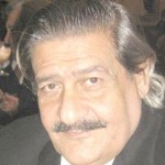 رحيل الساخر مصطفى حسين أحد أبرز رسامي الكاريكاتير في مصر