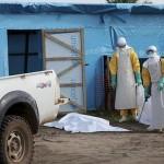 """تونس.. إجراءات وقائية ضد """"إيبولا"""""""