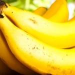 «الموز» يبيض الأسنان ويعالج الاكتئاب