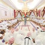 شرطة أبوظبي تطلق مبادرة «مجالس التوعية والمرورية»