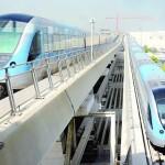 الطاير: 35 مشروعاً في الخطة المستقبليةلـ «الطرق والمواصلات» بدبي