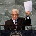 """مشروع قرار """"إنهاء الاحتلال"""" إلى مجلس الأمن"""