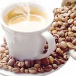 القهوة على نار «هادئة» تعود إلى ألمانيا من جديد