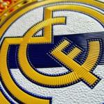 نادي ريال مدريد يوقع اتفاقا مع مايكروسوفت لإنشاء منصة رقمية تربط المشجعين