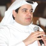 """استقالة مدير عام """"العربية"""" عبدالرحمن الراشد وتعيين عادل الطريفي في منصبه"""