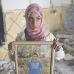 إسرائيل تطلق مرحلة «العقاب الجماعي» ضد الفلسطينيين