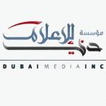 """""""دبي للإعلام"""" تطلق خدمة التلفزة الذكية بنظام الاشتراك"""