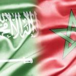 مجموعة سعودية تبني في المغرب أعلى برج بأفريقيا وأوروبا