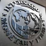 صندوق النقد الدولي: النمو العالمي الهش يشكل تحدياً لآسيا النامية