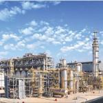 أرامكو السعودية تعلن من المغرب: مدينة للطاقة في المنطقة الشرقية