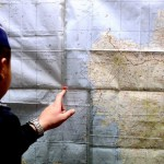 """اليوم الثاني على اختفاء رحلة """"أير آسيا 8501"""".. مؤشرات أولية بأن الطائرة هوت إلى """"قاع البحر"""""""