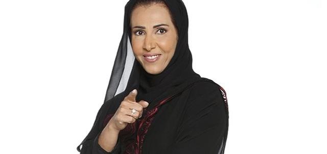 الكاتبة بدرية البشر لـ ( الهتلان بوست ): حان الوقت للسماح بالسينما في السعودية