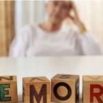 هفوات الذاكرة عند المتعلمين قد تؤشر إلى خطر تعرضهم لسكتة دماغية