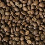 بروتين في القهوة له خصائص مخدر المورفين